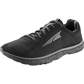 Altra Escalante 1.5 Shoes Men, black/black
